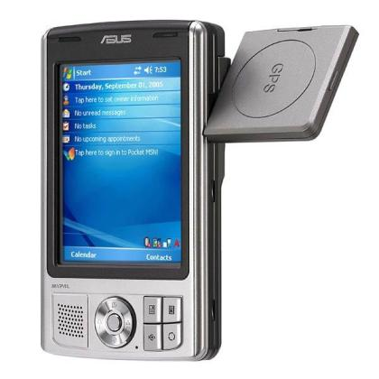 Asus Mypal A639