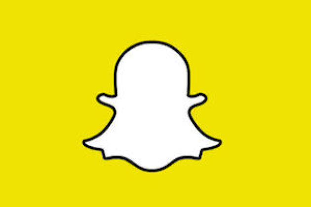 Piratage de photos intimes : Snapchat accuse les applis tierces