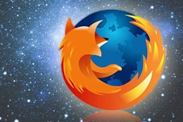 Firefox 12 disponible en version stable