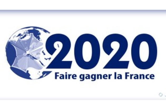 L'agence digitale Awak'iT derrière le site France 2020 du Medef