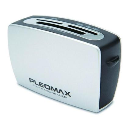 Samsung Pleomax PCR-5000 Card Reader