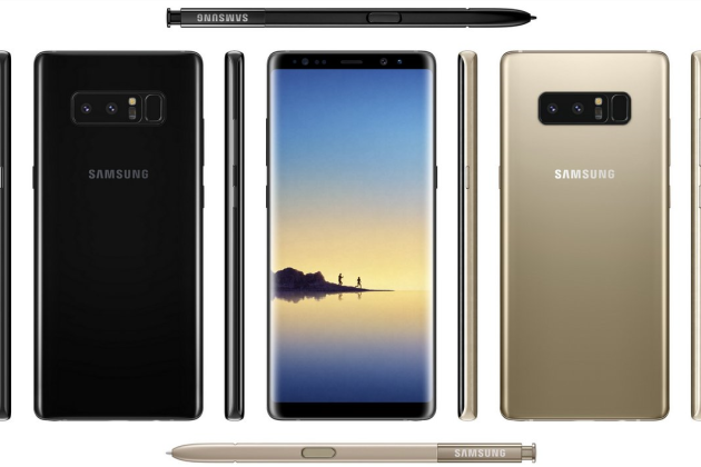 Note 8.png