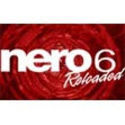 Nero 6 Reloaded : en attendant la version 7