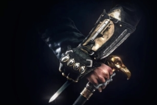 Assassin's Creed Syndicate : Ubisoft vous plonge dans un Londres victorien et violent
