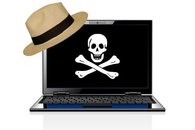 L'affaire Panama Papers éclabousse les sites pirates