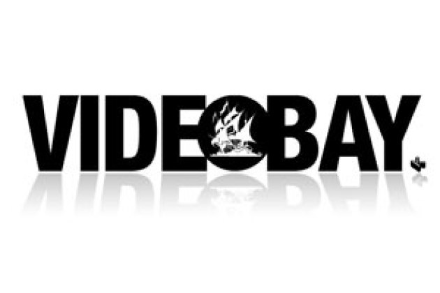 The Pirate Bay lève un coin du voile sur son site de streaming