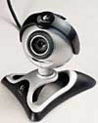 QuickCam Pro 4000, de Logitech : le top de la webcam