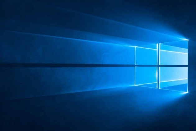 Windows 10 : comment sécuriser vos applications avec Exploit Protection