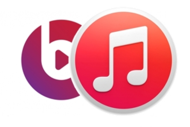 Apple pourrait lancer son service de streaming musical en bêta en juin