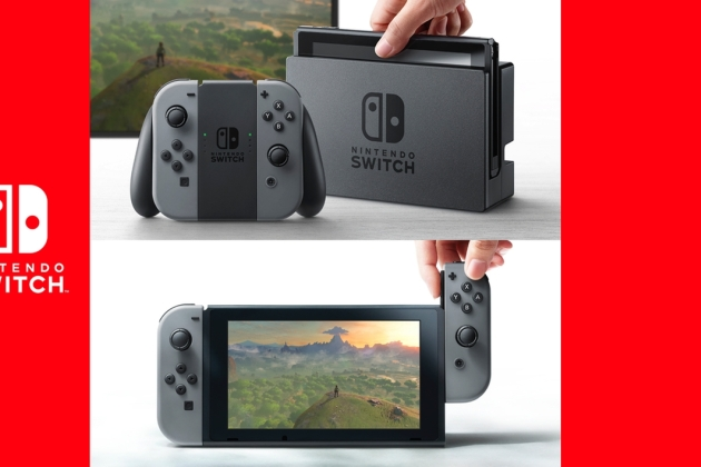Nintendo Switch 2.jpg