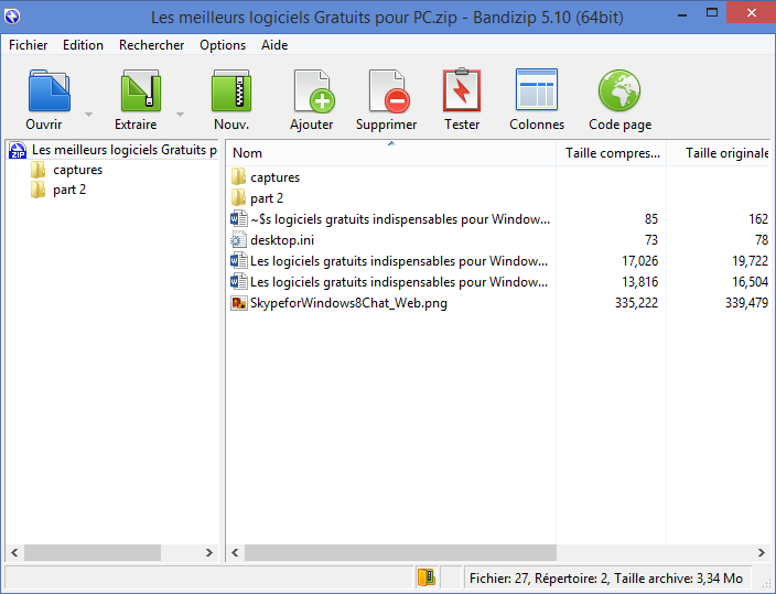 Télécharger MP3 Rocket pour Windows 10, Windows 7 et Windows XP. mp3rocket.exe téléchargement gratuit. Scanné avec Antivirus.