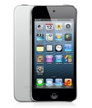 Un iPod touch low-cost