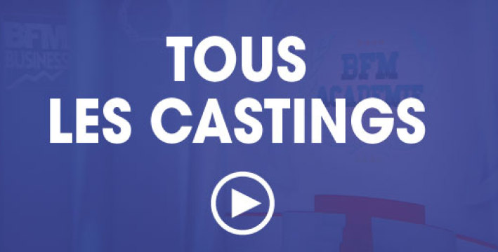 bouton castings