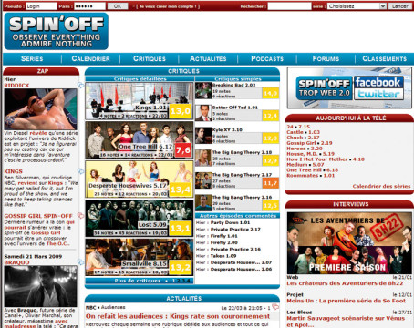 www.spin-off.fr