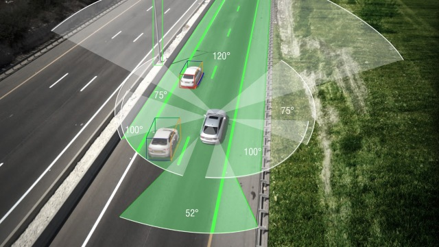 Mobileye - Multi-Focal Birds-Eye View.jpg