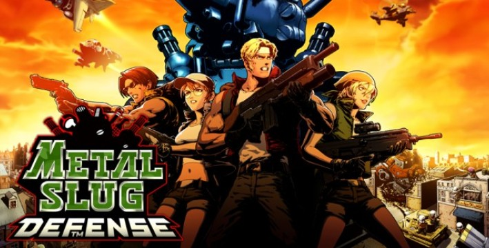 metal-slug-defense
