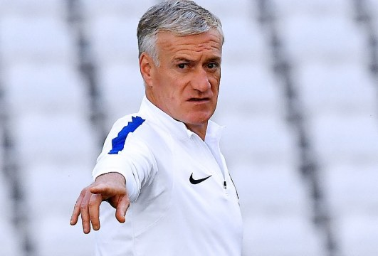 deschamps 110616 AFP.jpg