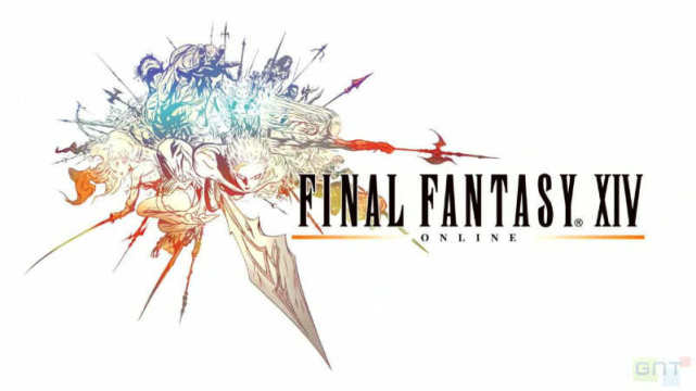 Final Fantasy XIV, de Square Enix
