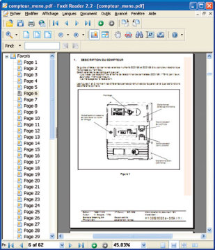 Custom cutepdf writer