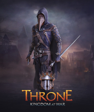 Jouez à Throne: Kingdom at War Gratuitement