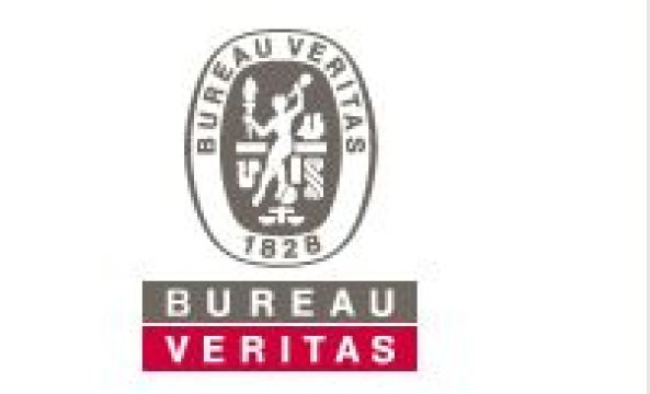 cours bureau veritas 28 images bureau veritas leader mondial en test inspection et. Black Bedroom Furniture Sets. Home Design Ideas