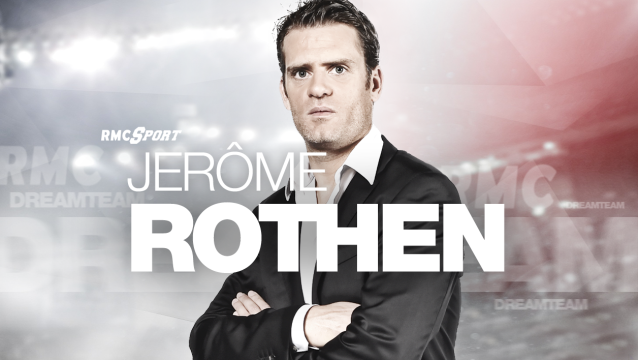 jerome-rothen.png