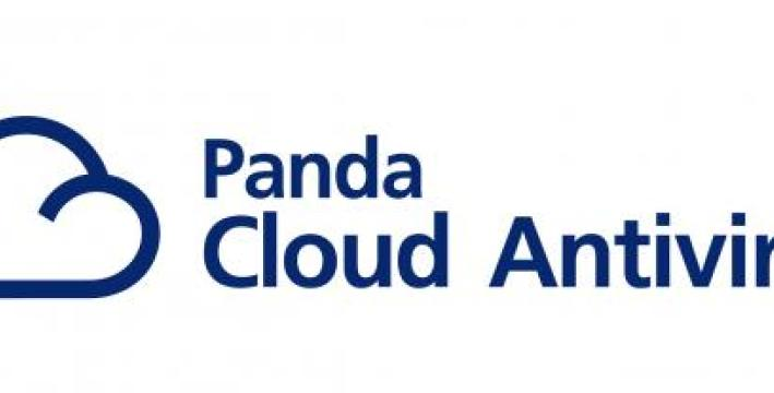 Panda Cloud Antivirus - Édition gratuite