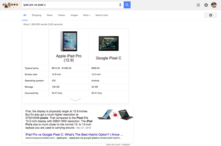 Google-product-comparison-4-screenshot-768x507.png