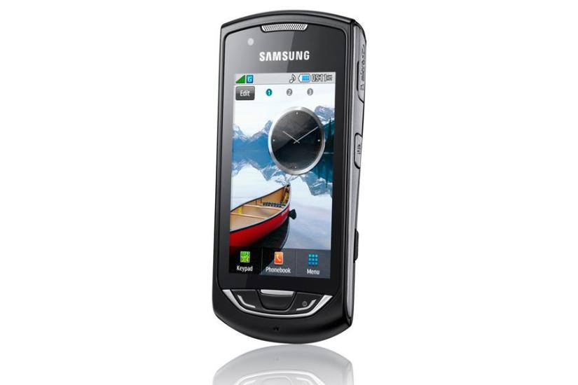 Telecharger Jeux Samsung S5233 Wifi Download
