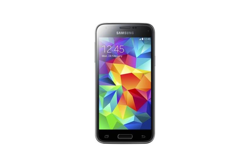 test samsung galaxy s5 mini un smartphone quilibr mais. Black Bedroom Furniture Sets. Home Design Ideas
