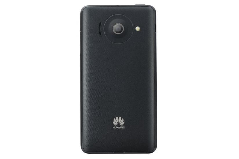 test de l 39 ascend y300 le futur smartphone 120 euros de huawei. Black Bedroom Furniture Sets. Home Design Ideas