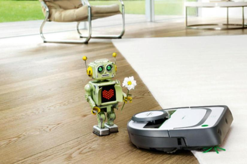 fiche technique vorwerk kobold vr200 avec. Black Bedroom Furniture Sets. Home Design Ideas
