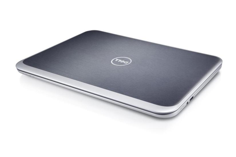 Dell Inspiron 14z (Puissance)