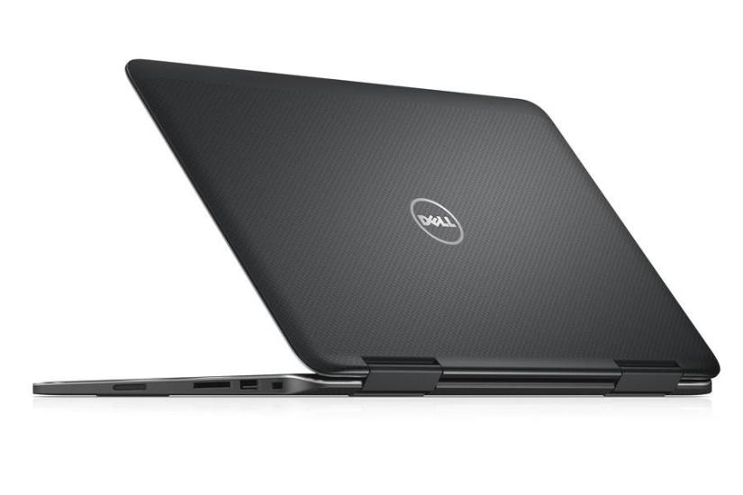 Dell XPS 11 Gold