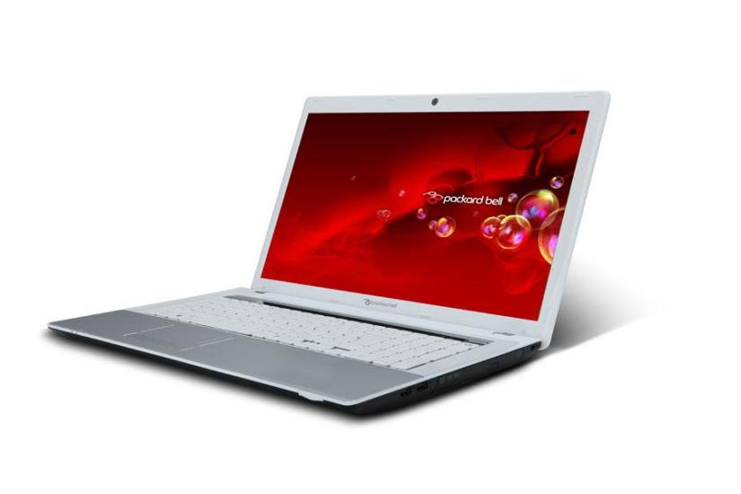 Packard Bell EasyNote LM94-SB-570FR