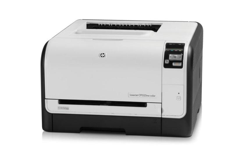 fiche technique hp laserjet color cp1025nw avec. Black Bedroom Furniture Sets. Home Design Ideas