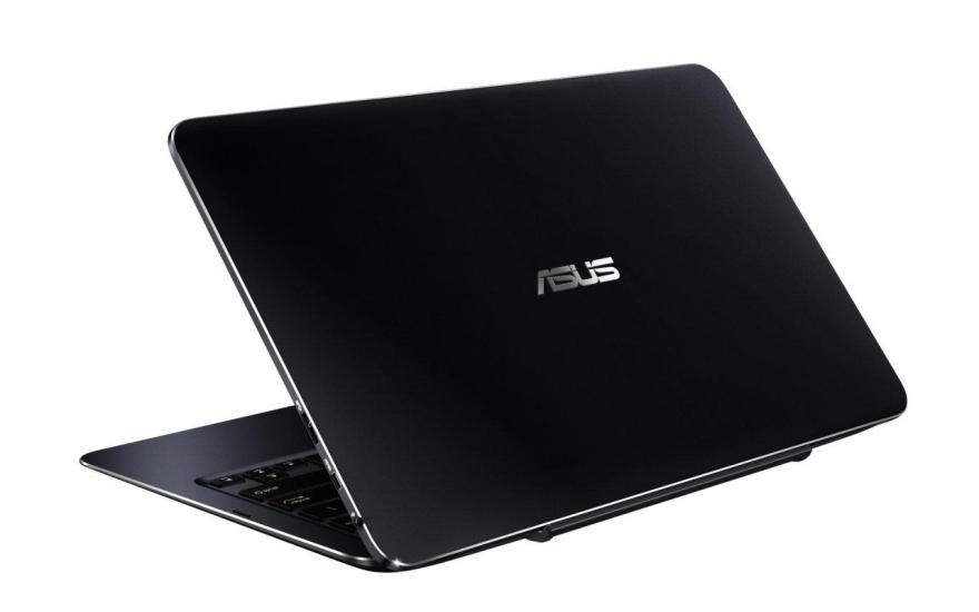 test pc portable hybride asus transformer book t300 chi. Black Bedroom Furniture Sets. Home Design Ideas