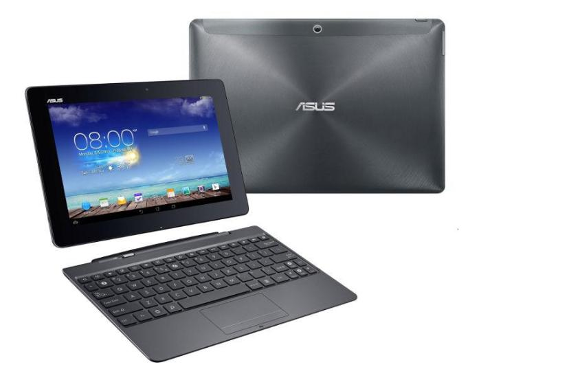 test asus transformer pad tf701 une bonne tablette android avec clavier amovible. Black Bedroom Furniture Sets. Home Design Ideas