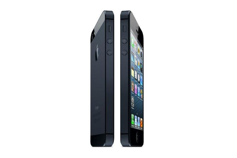 Apple iPhone 5 64 Go
