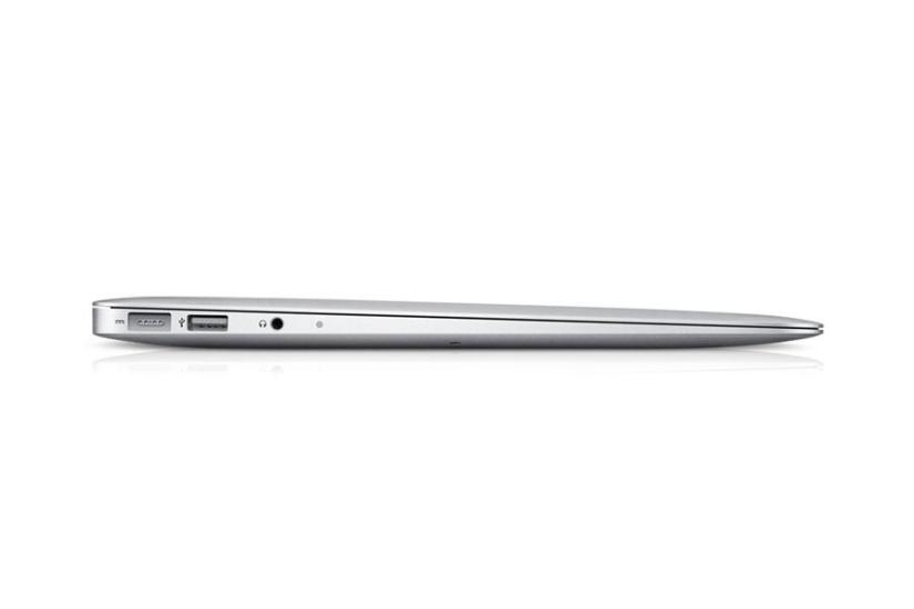 Apple MacBook Air 13 pouces 256 Go Core i5 1,7 GHz