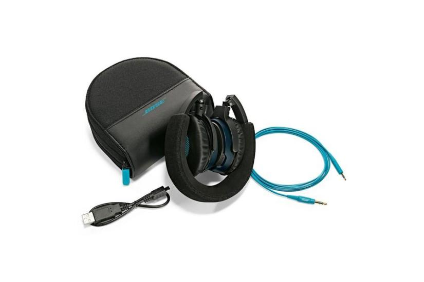 test bose soundlink bluetooth on ear un bon casque plut t branch lectro. Black Bedroom Furniture Sets. Home Design Ideas