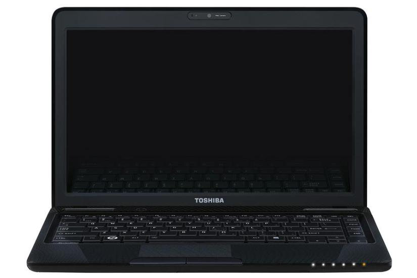 Toshiba Satellite L630-11H