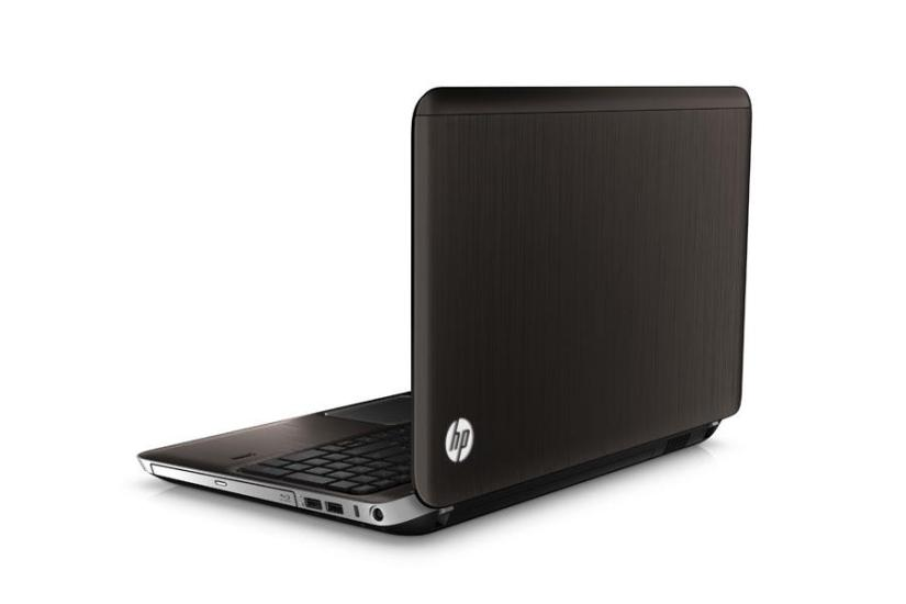 test endurant et puissant ce pc portable hp est vendu. Black Bedroom Furniture Sets. Home Design Ideas
