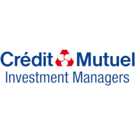 Logo CREDIT MUTUEL INVESTMENT MANAGERS