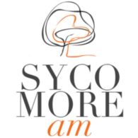 Logo SYCOMORE AM