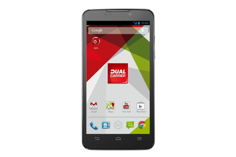 Image Result For Gaming Smartphonea