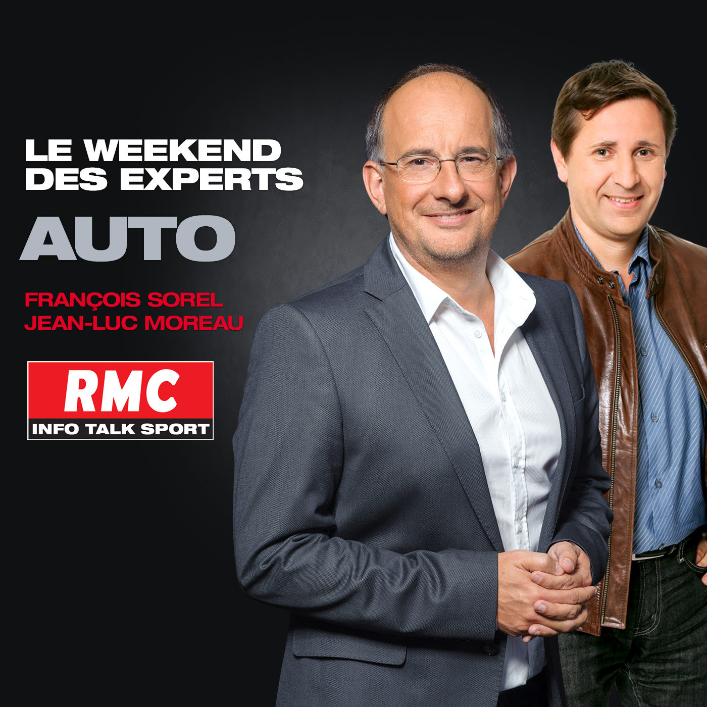 le weekend des experts votre auto