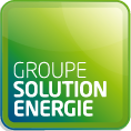 Groupe Solution Energie