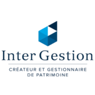 Logo Inter Gestion