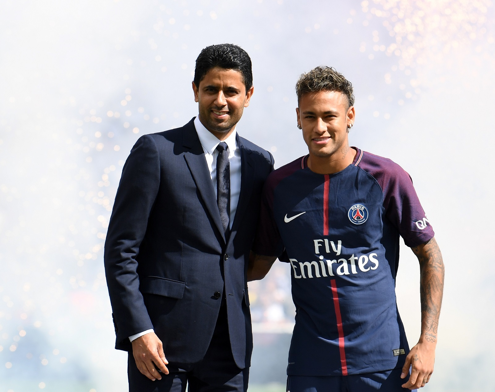 mercato  comment faire en sorte que le psg arr u00eate de surpayer ses recrues